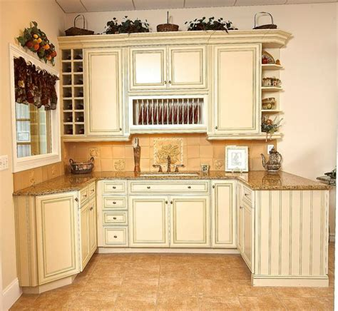 dynasty omega kitchen cabinets 18 best images about dynasty omega cabinets on 6992