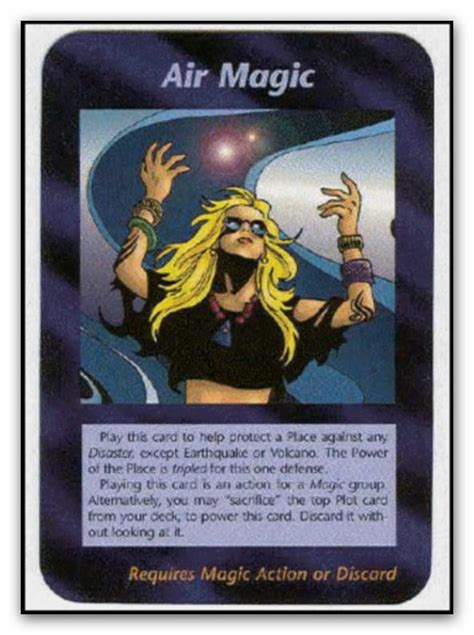 Illuminati Cards by 301 Moved Permanently
