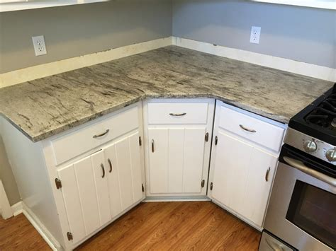 kitchen countertops home everyday