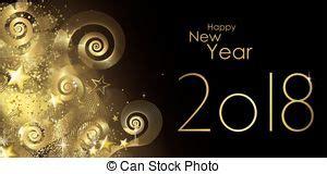 clipart anno nuovo diciottesimo archivi di illustrazioni e clipart 3 097