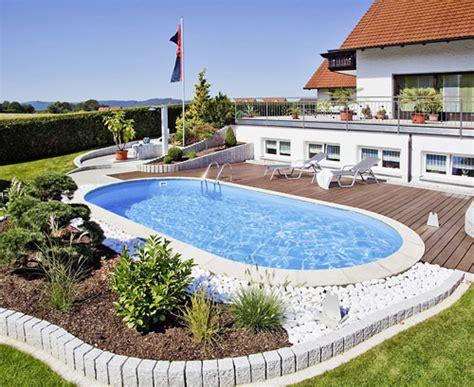 poolset mit sandfilteranlage komplettes schwimmbecken set oval mit sandfilteranlage becken lago sb mit 400 x 250 cm tiefe