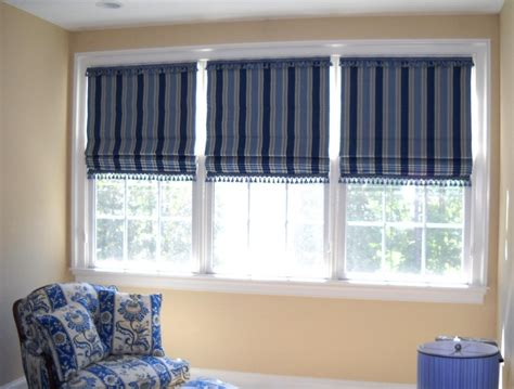 17 Best Images About Our Window Treatments On Pinterest Flooring Stores Quincy Ma Parquet Kitchen Commercial Vinyl Winnipeg Garage Sam's Club Antique Pine Engineered Solutions Factory Direct Ottawa Mannington Houston Tx