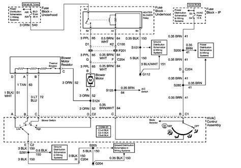 resistor placement circuit 28 images led when does the placement of a resistor matter