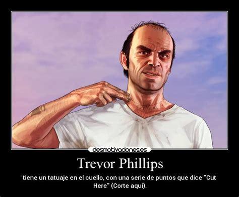 Trevor Meme - trevor phillips quotes gta quotesgram