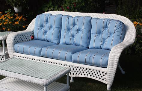 white patio furniture clearance white coastal patio