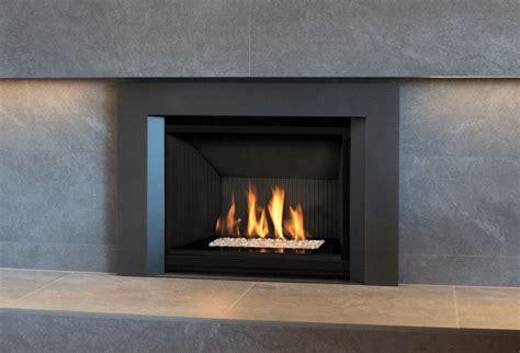 valor legend  insert series gas fireplace toronto