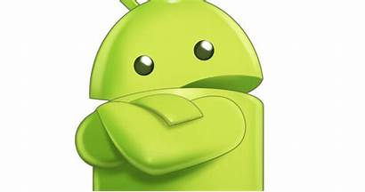Android Edittext Kitkat Text Inside