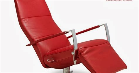 nettoyer un canapé cuir blanc fauteuil relax pilot de jori fauteuil relax