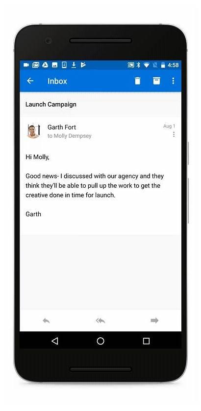 Android Outlook App External Evernote Apk Gyfcat