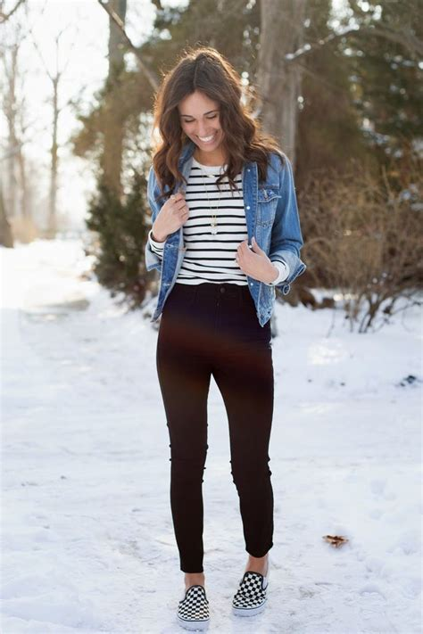 The 25+ best Checkered vans outfit ideas on Pinterest | Vans checkered Vans slip on checkered ...