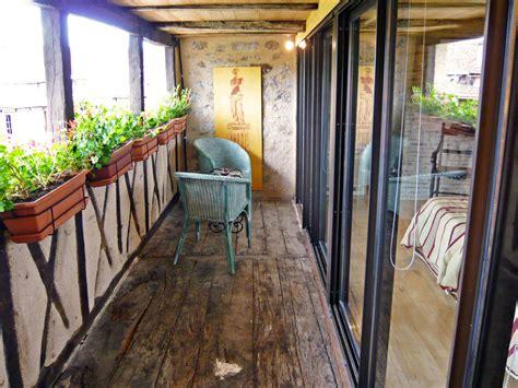 chambre hote figeac chambre d 39 hôtes sauveur à figeac dans le lot