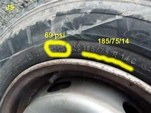 Dimension Pneu 206 : pression pneu 206 pression pneu 206 cc pneus peugeot 206 3 5 portes pas cher prix promo ~ Medecine-chirurgie-esthetiques.com Avis de Voitures