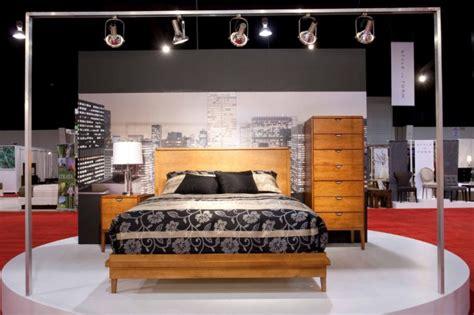 chambre canadien les fabricants de meubles canadiens retrouvent leur
