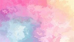 pastel background textures and images to and