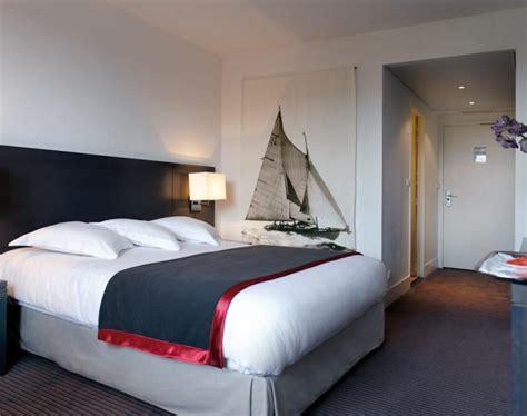 hotel avec chambre chambre d 39 hôtel 4 étoiles à marseille hotel of marseille
