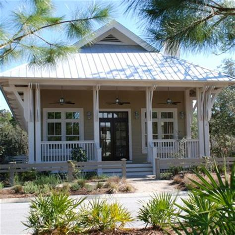 84 Best Images About Florida Cottages On Pinterest Beach