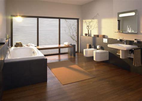 salle de bain design 2014 d 233 co salle de bain design