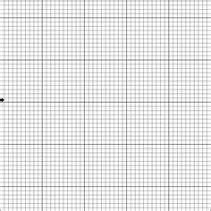 coordinate grid papergraph paper printable
