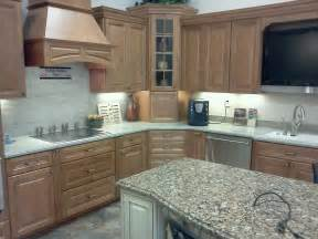 custom cabinets online custom closet cabinets online