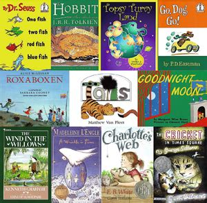 books pic 294 | books pic