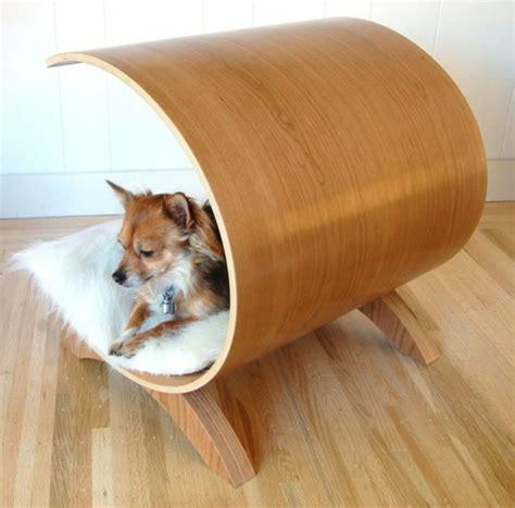 canape a donner le lit pour chien nécessaire et amusant