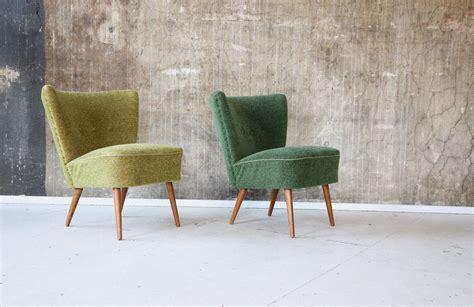 50 Er Jahre Sessel by 2 X 50er Jahre Sessel Stilraumberlin D 228 Nische Design