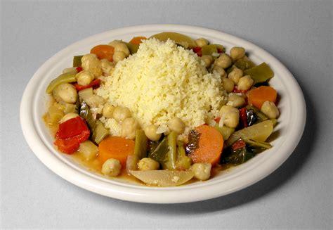 cuisine gitane file couscous 1 jpg