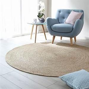 wunderschonen tapis berbere alinea l39idee d39un tapis de bain With tapis berbere avec canapé cuir conforama avis