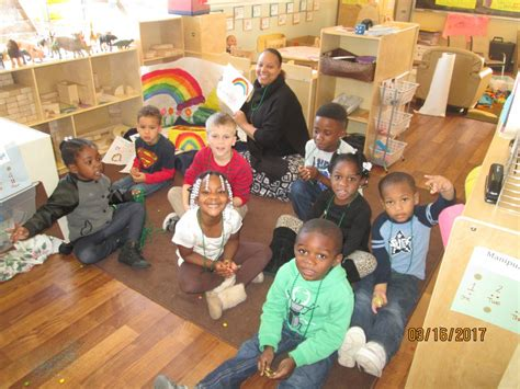 childcare in columbia sc preschool daycare the 452 | 23 st pats
