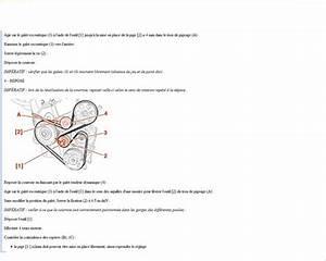 Bruit Poulie Damper : moteur qui fait un sale bruit changement poulie damper passion ~ Gottalentnigeria.com Avis de Voitures