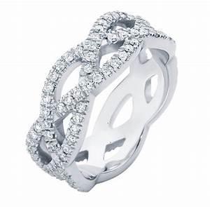 27 brave wedding ring ideas navokalcom With wedding ring photo ideas