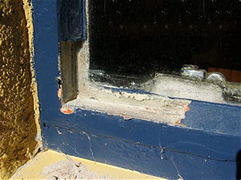 retrofit double glazing  steel windows