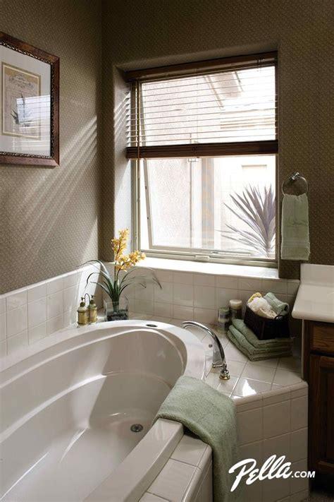 images  bath inspiration  pinterest traditional bathroom contemporary bathrooms