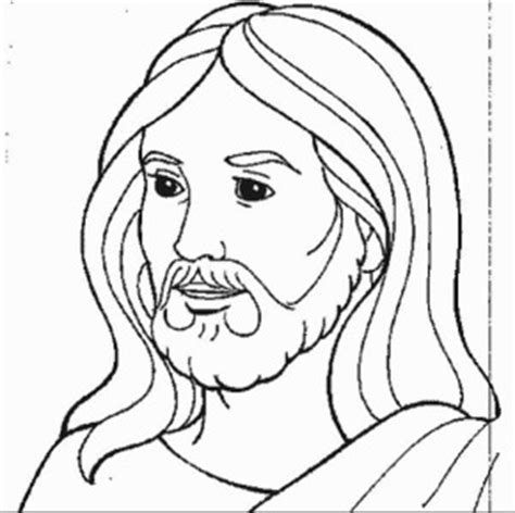 sermon   mount coloring page  getcoloringscom