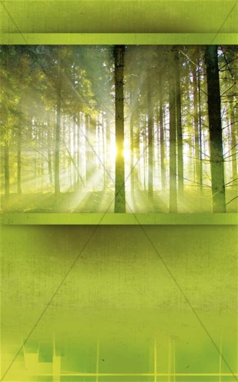 radiant church bulletin cover nature bulletin covers