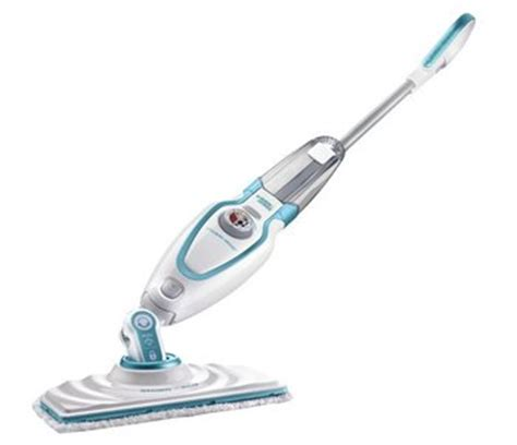 Steam Mop Suitable For Laminate Floors by Best Steam Cleaners For Floors Uk Top 10 Mops Reviewed