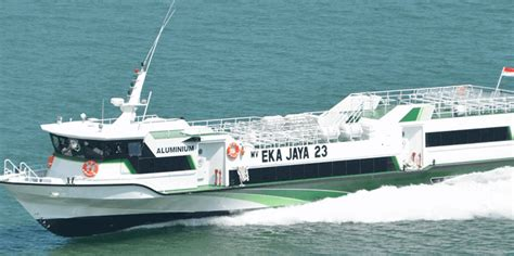 Fast Boat From Sanur To Gili Trawangan by Fast Boat From Bali To Gili Islands Lombok And Nusa
