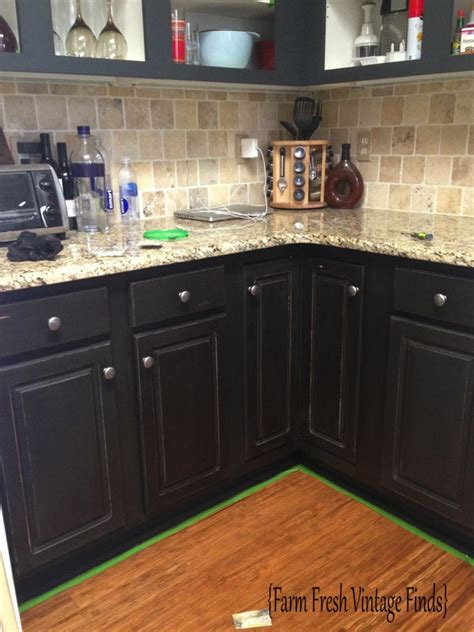Painting Thermofoil Cabinets, The Reveal  Farm Fresh. Colored Kitchen Sinks. Talavera Tile Kitchen Backsplash. Green Tile Kitchen Backsplash. Best Paint Colors For Kitchen. Rv Kitchen Backsplash. Creative Kitchen Countertops. Peninsula Kitchen Floor Plan. Are Cork Floors Good For Kitchens