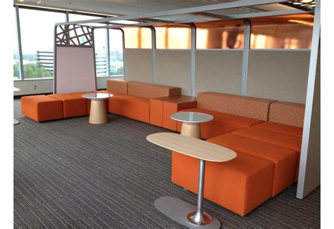 Office Furniture And Seating by Collaborative Complete Office Furniture Interiors At Work