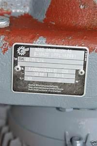 Drehstrom Berechnen : getriebemotor drehstrom an schukosteckdose grillforum und bbq ~ Themetempest.com Abrechnung