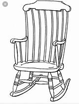 Drawing Chair Isometric Waffle Waffles Draw Getdrawings sketch template