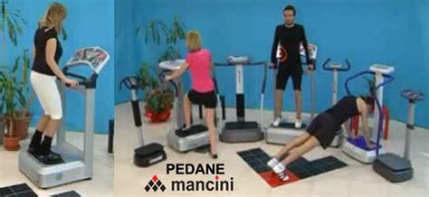 Pedane Basculanti by Palestre Ed Attrezzi Fitness Mancini Palestre Multifunzioni