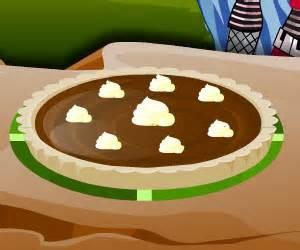 jeux de cuisine de tarte jeux de cuisine gratuit