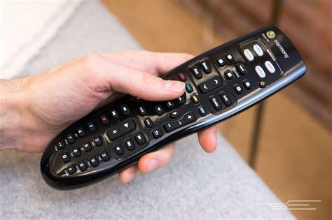 best remote controls the best universal remote
