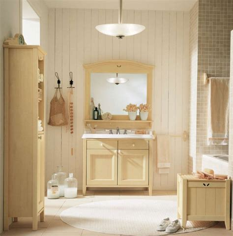 beige bathroom ideas 27 relaxing beige bathroom design ideas interior god