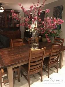 121 best wood dining chairs solid hardwood images on With all barn wood inc