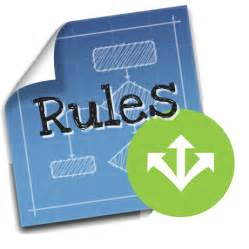 Rules Expansion Pack: Calendar - Staff Extensions ...