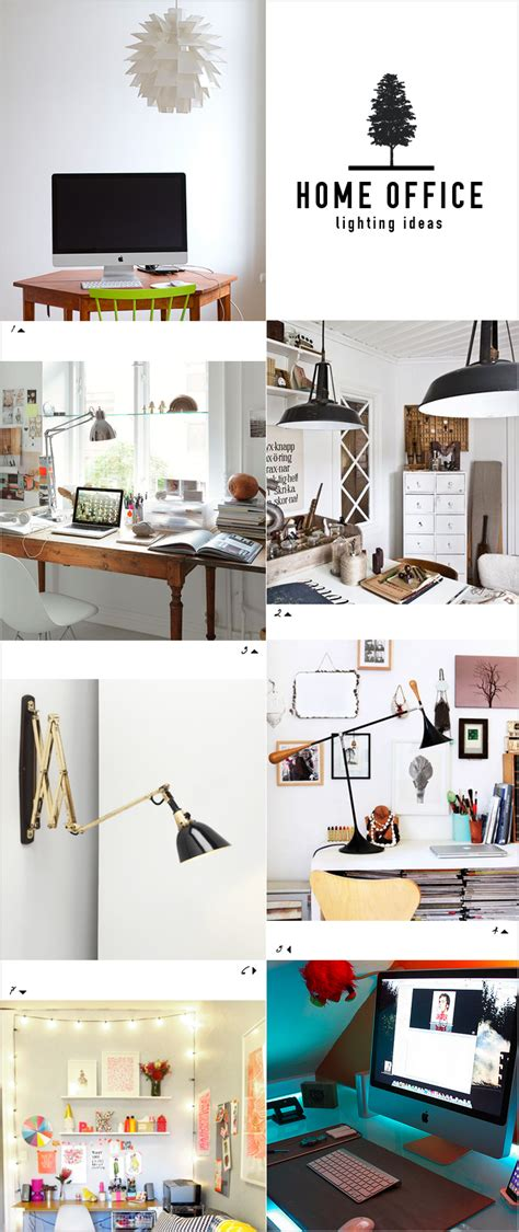 home office lighting ideas home office lighting ideas how to be productive and
