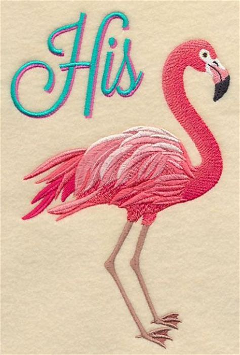 Pink Flamingo Tattoo Designs machine embroidery designs  embroidery library 396 x 587 · jpeg