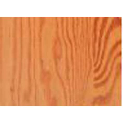 marine grade plywood sande plywood common 3 4 in x 4 ft x 8 ft actual 0 709 in x 48 in x 96 in 454559